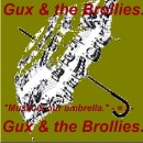 guxthebrollies