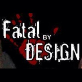 Various - Fatal By Design