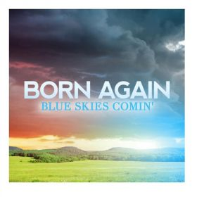 Born Again QT