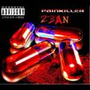 Painkiller mixtape