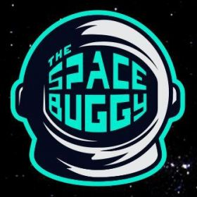 The Space Buggy