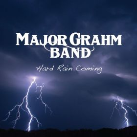Major Grahm Band