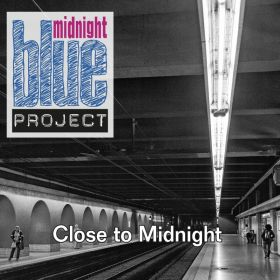 Midnight Blue Project