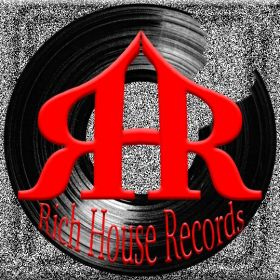 Rich House Records