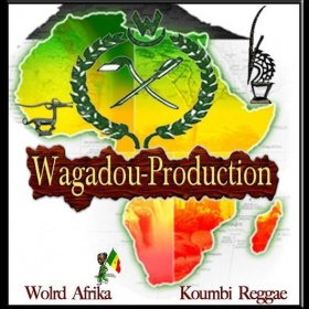Wagadou Production