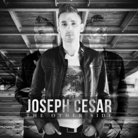 The Other Side - Joseph Cesar