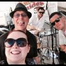 The Amber Snider Band - Fun!