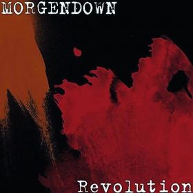 MORGENDOWN