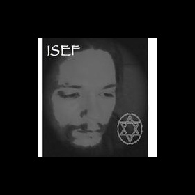 Various - Isef and the Rebel Lions