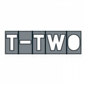 T-TWO
