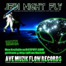 Download the New Jedi Night Fly
