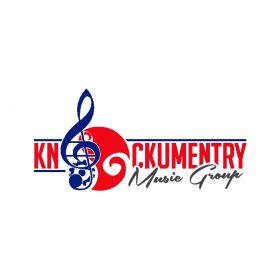 Knockumentry Music Group