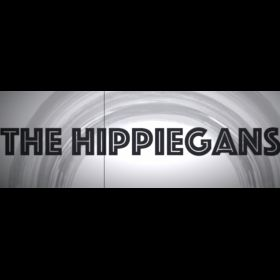 The Hippiegans  - Gregor