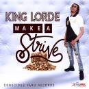 KingLorde---Make-A-Strive-coverbadart