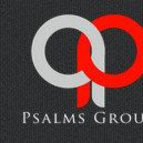 Psalms Group