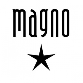 Various - MAGNO