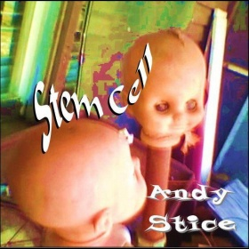 Andy Stice