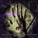 DRUG - Single Edition Cover