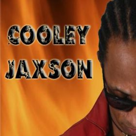 Cooley Jaxson