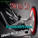 Swag 2.0 1500x1500