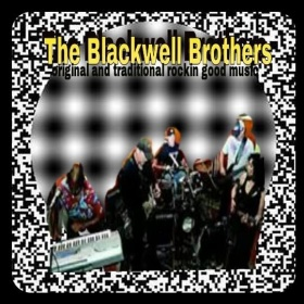 Blackwell Brothers Band