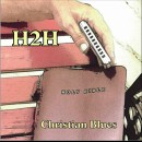 H2H cd cover