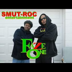Smut-roc entertainment