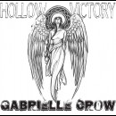 Hollow_Victory_Front_Cover