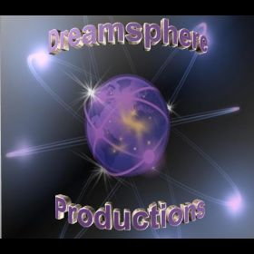 Dreamsphere Musical Productions