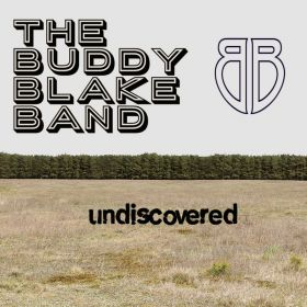 The Buddy Blake Band