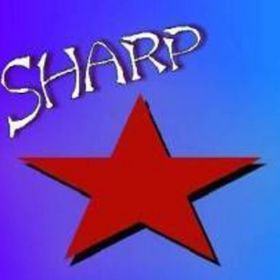 Sharp Records Inc. /Sharper Brothers Records Inc.