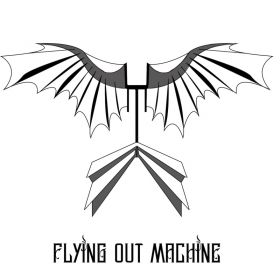 Flying Out Machine