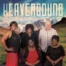 Best of HeavenBound 2013