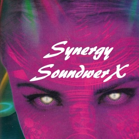 Shawn Helton-Synergy SoundwerX