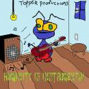 topperproductions