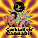 Cocktails and Cannabis