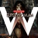 SUPERWOMAN Music Single