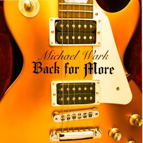 Back for More - Michael Wark