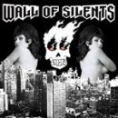 wallofsilents