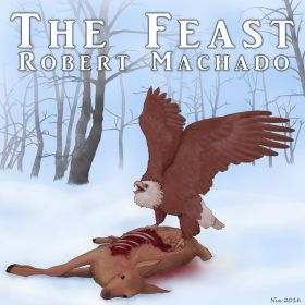 The Feast - Robert Machado