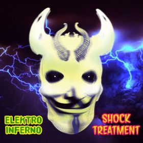 Shock Treatment - Elektro Inferno