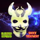 Elektro Inferno - Shock Treatment