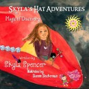 Skyla's Hat Adventures