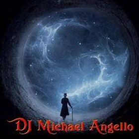 DJ Michael Angello