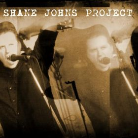 Shane Johns Project