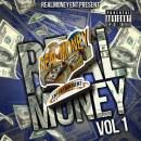 real money ent