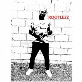 We Doin' It - Rootlezz