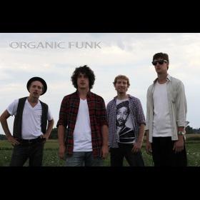 Organic Funk
