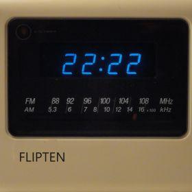 Flipten