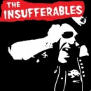 theinsufferables